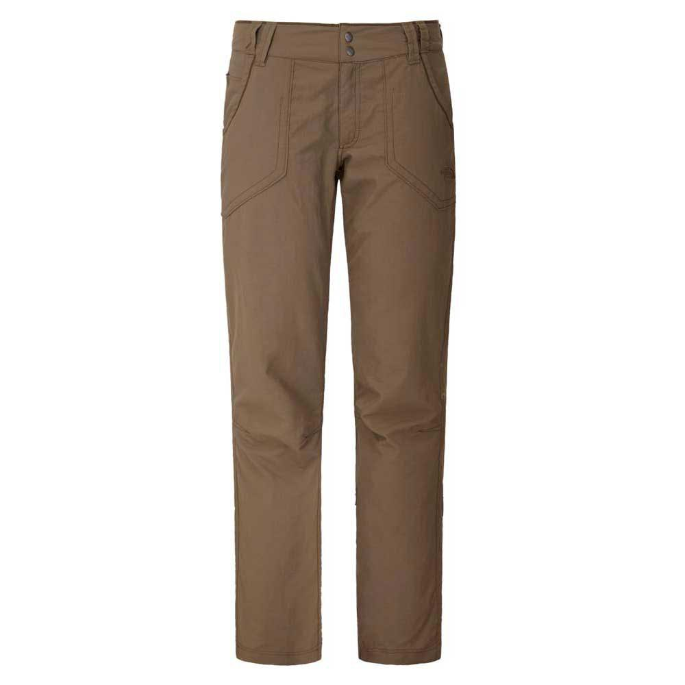The north face Horizon Tempest Plus Long Pants