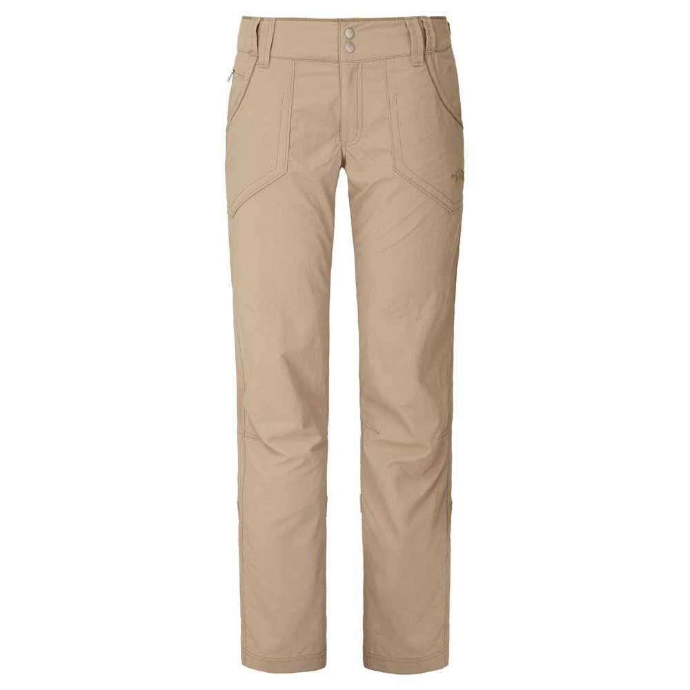 The north face Horizon Tempest Plus Regular Pants
