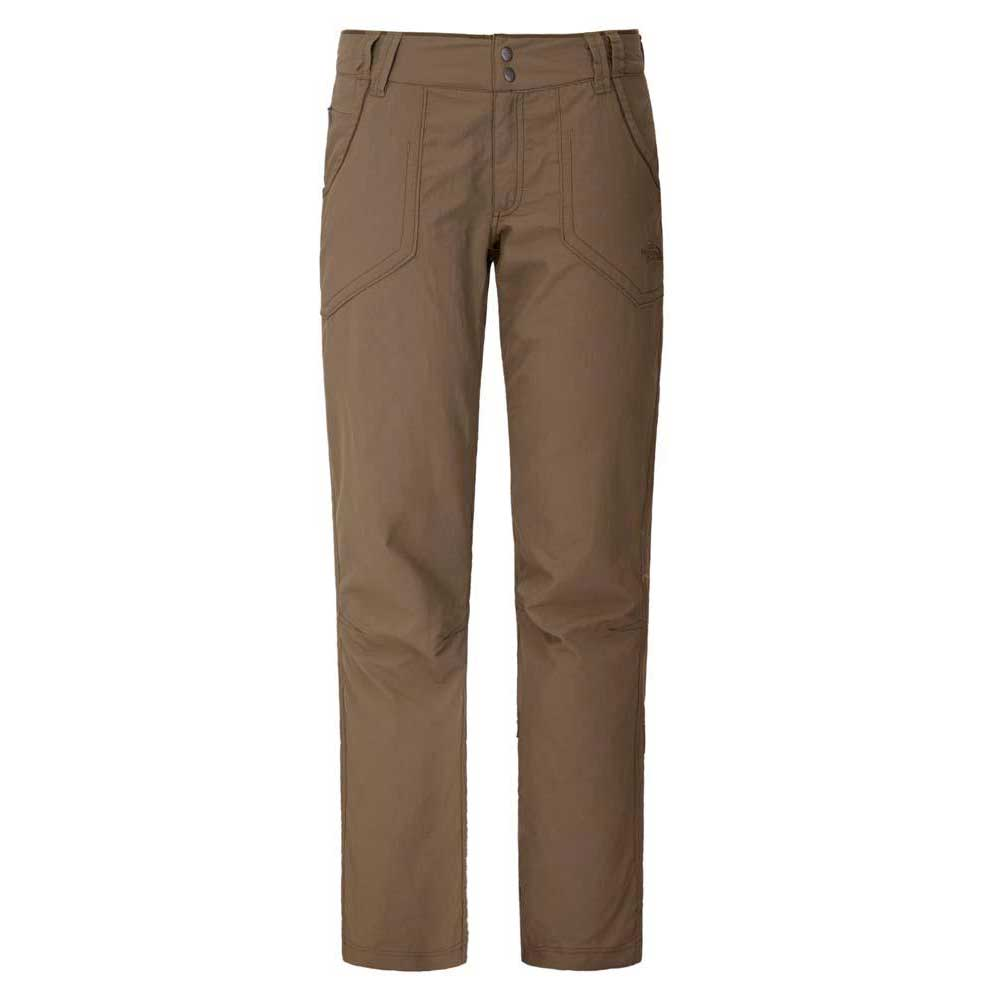 The north face Horizon Tempest Plus Pants