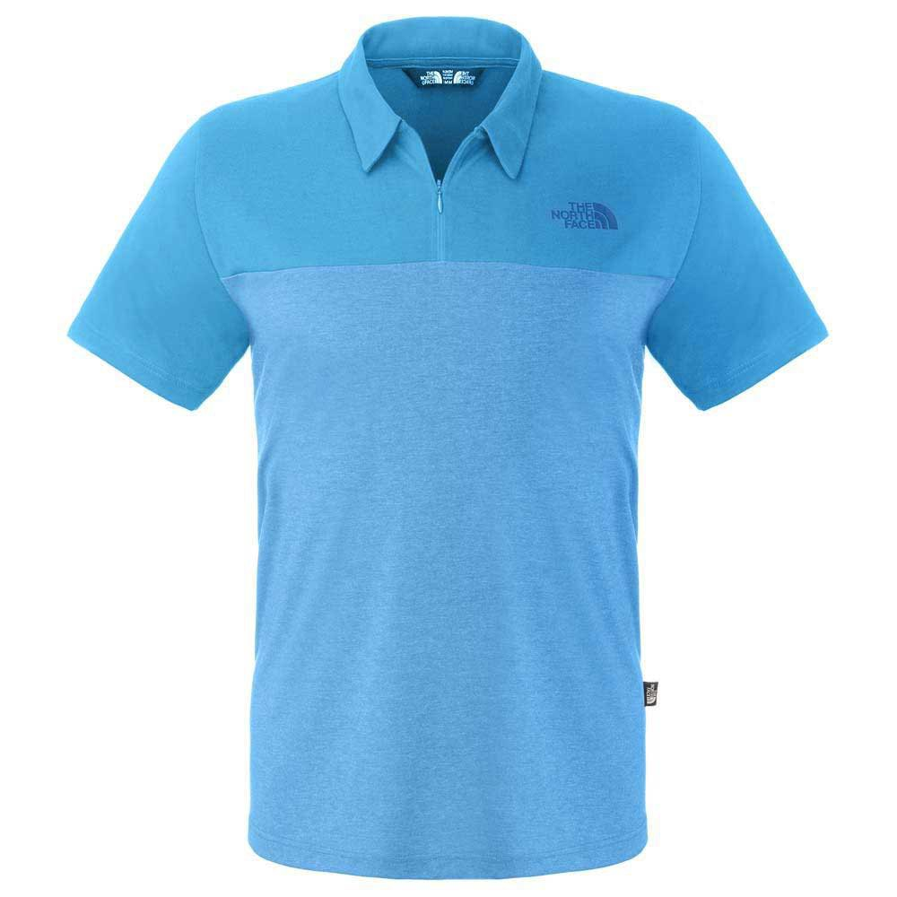 The north face S/S Technical Polo