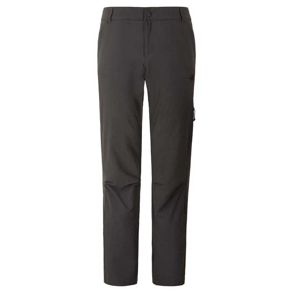 The north face Trekker Regular Pants II