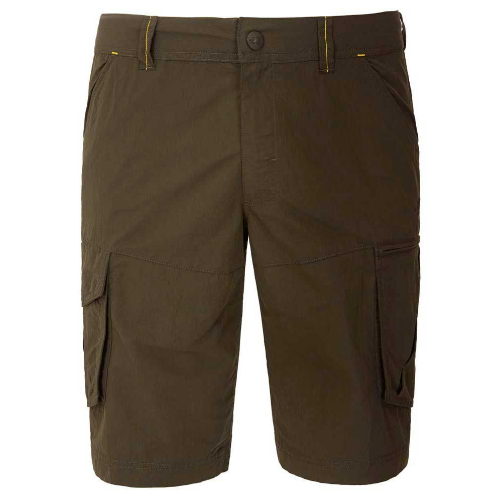 The north face Triberg Short