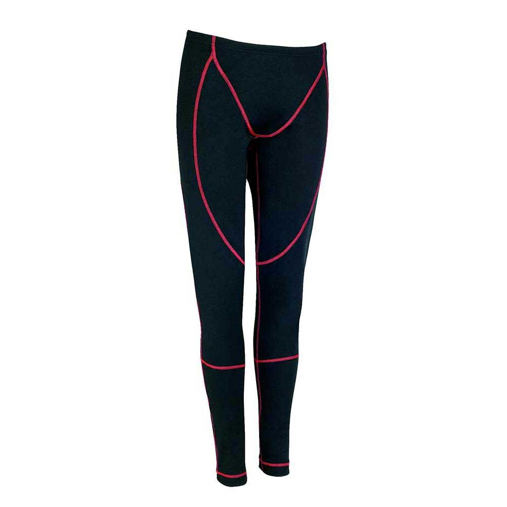 Grifone Mid Weight Tight