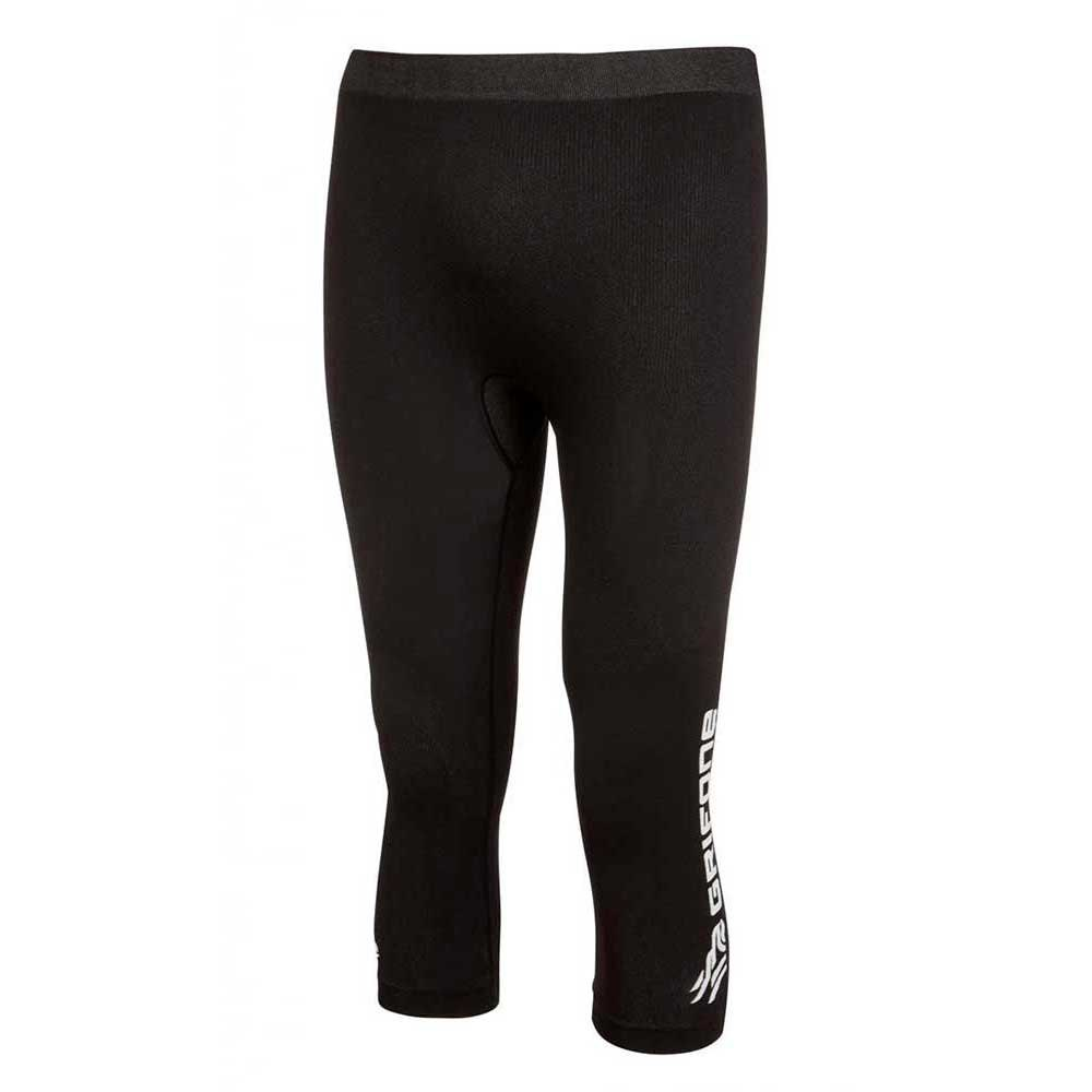 Grifone Index Pirate Tight