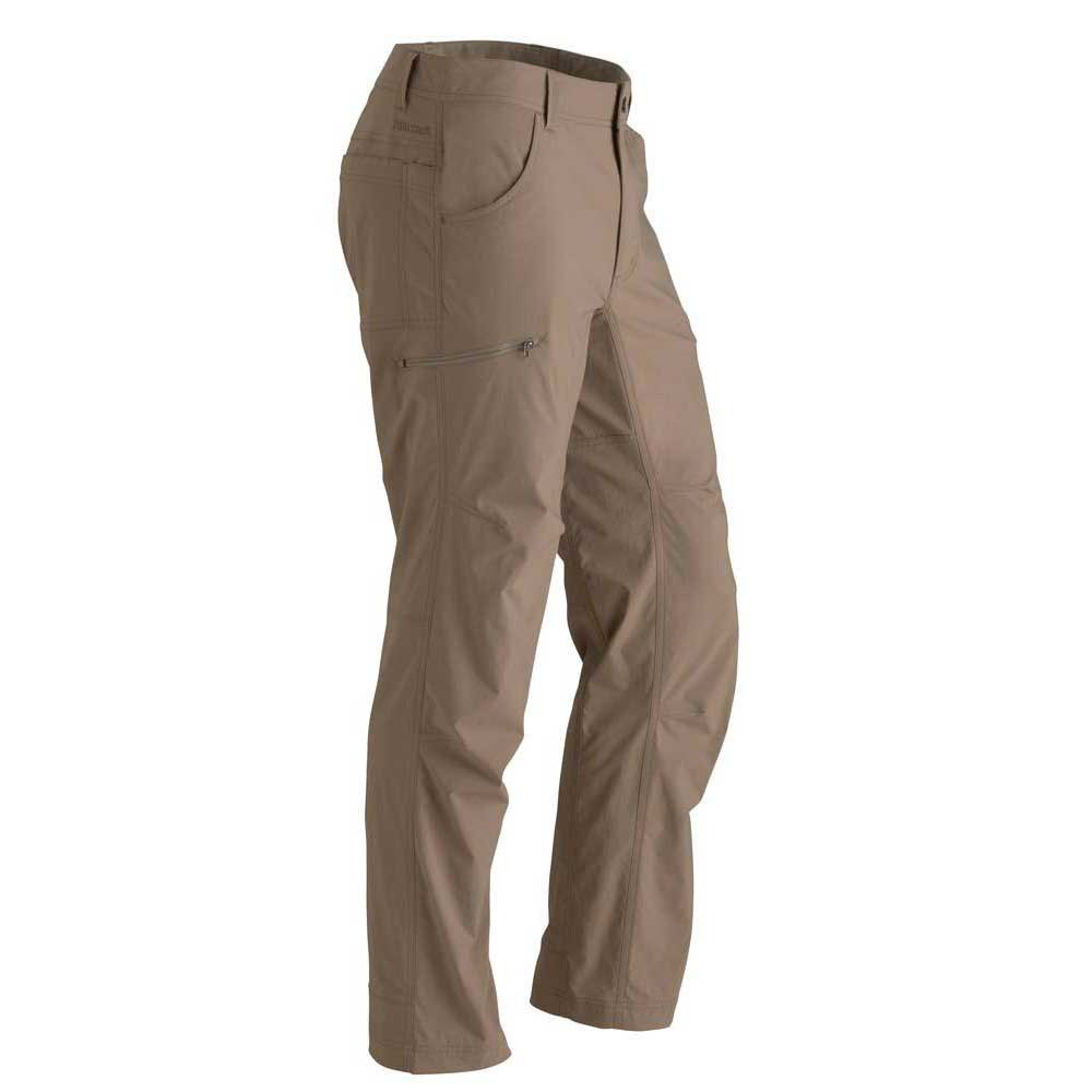 Marmot Arch Rock Pants Long