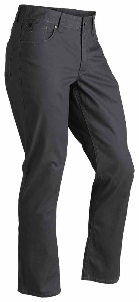 MARMOT Deacon Pants