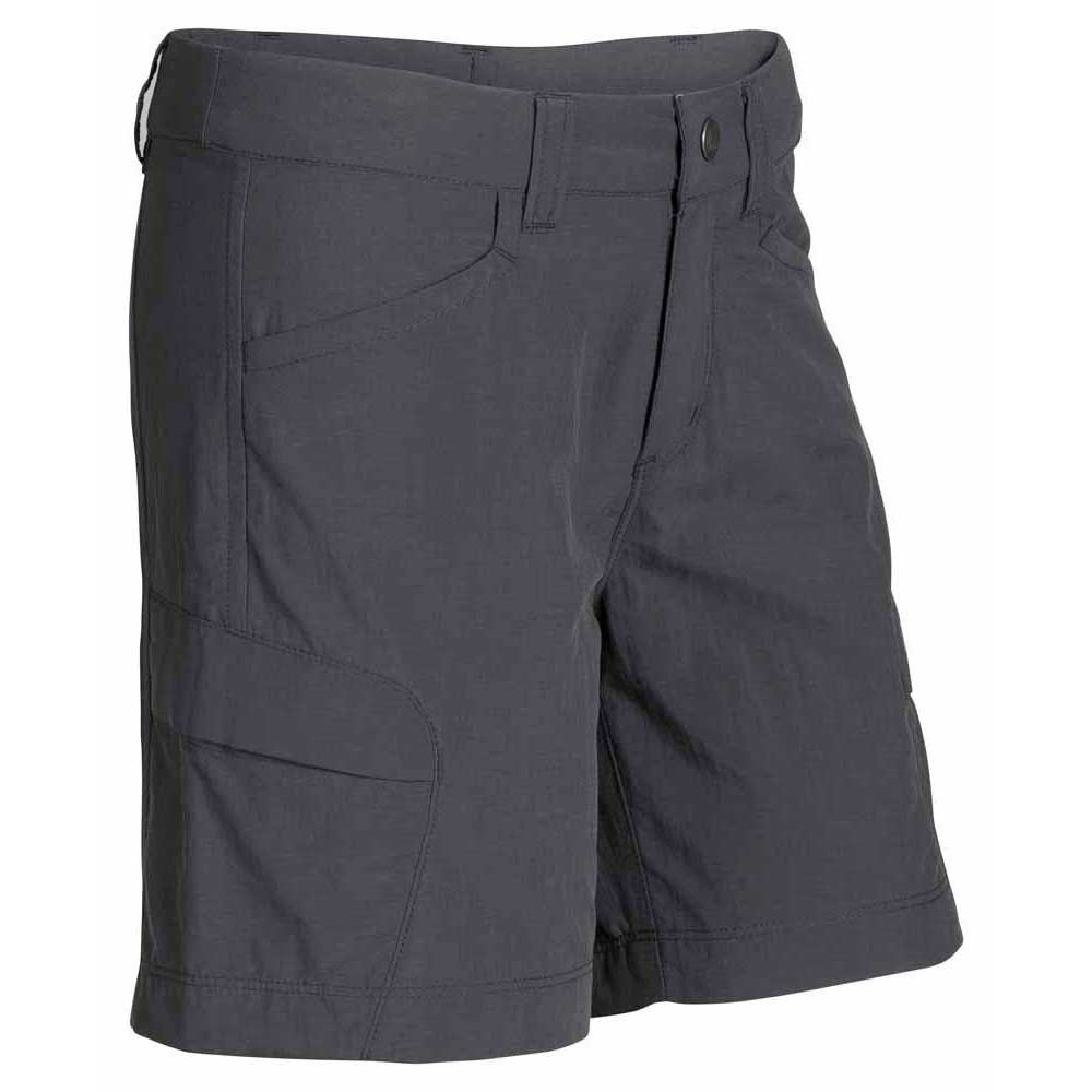 Marmot Ani Short Girls