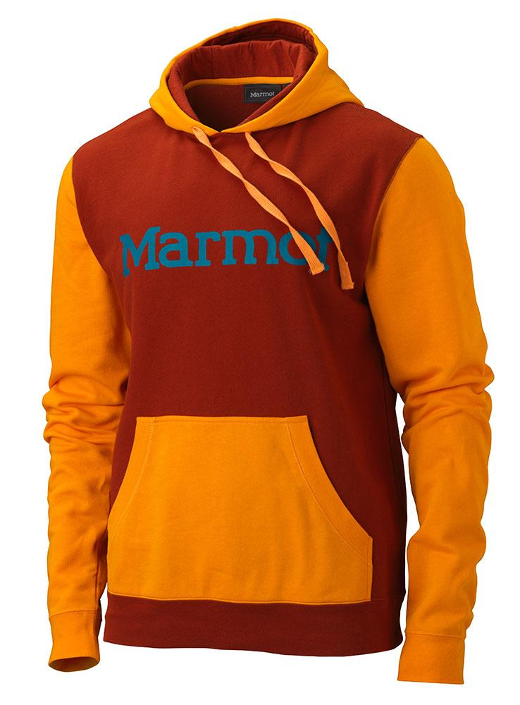 Marmot South Side Hoody