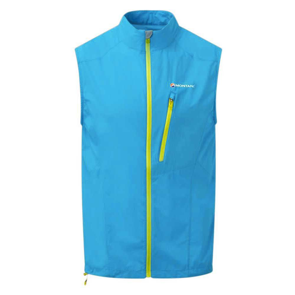 Montane Featherlite Trail Vest