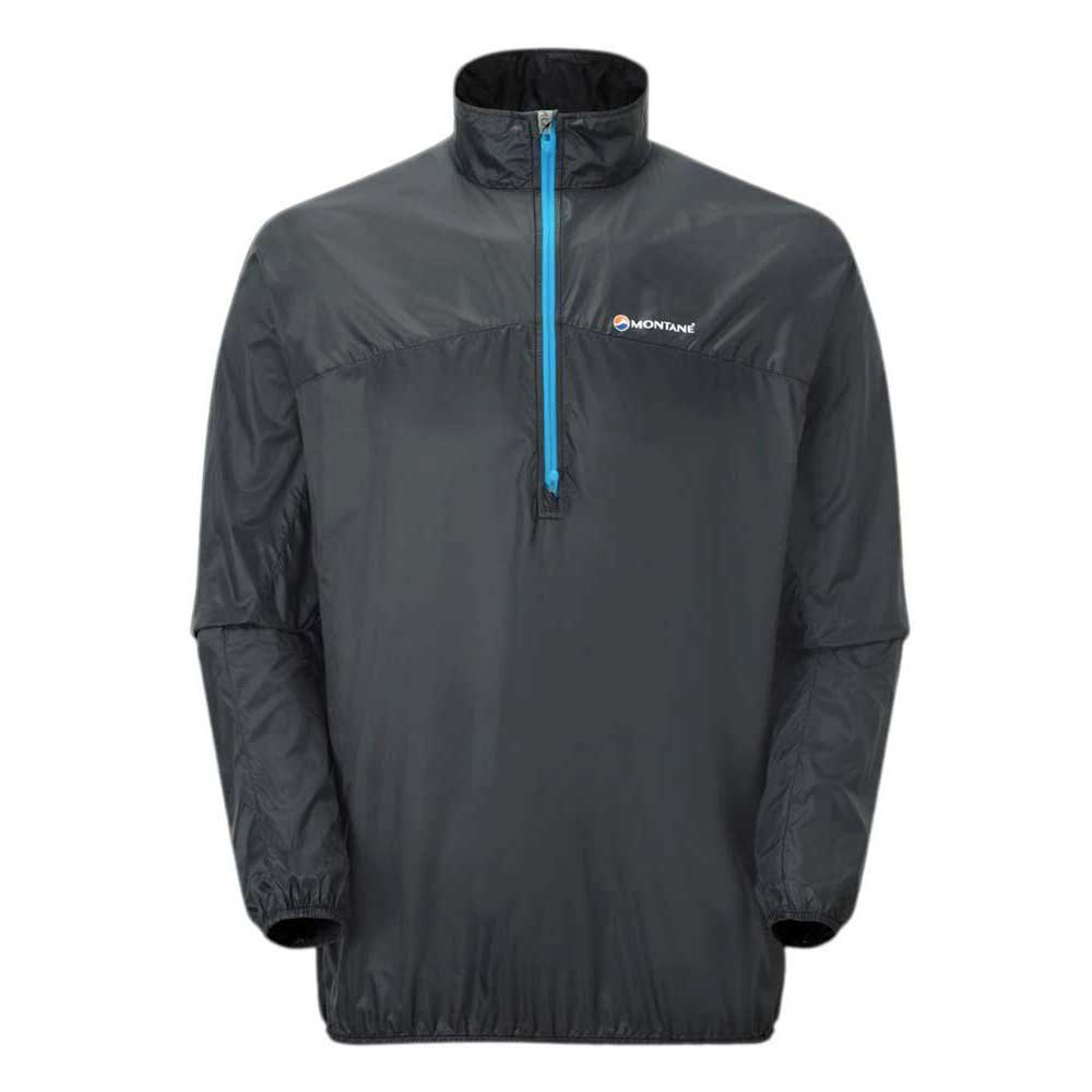 Montane Featherlite Pull On