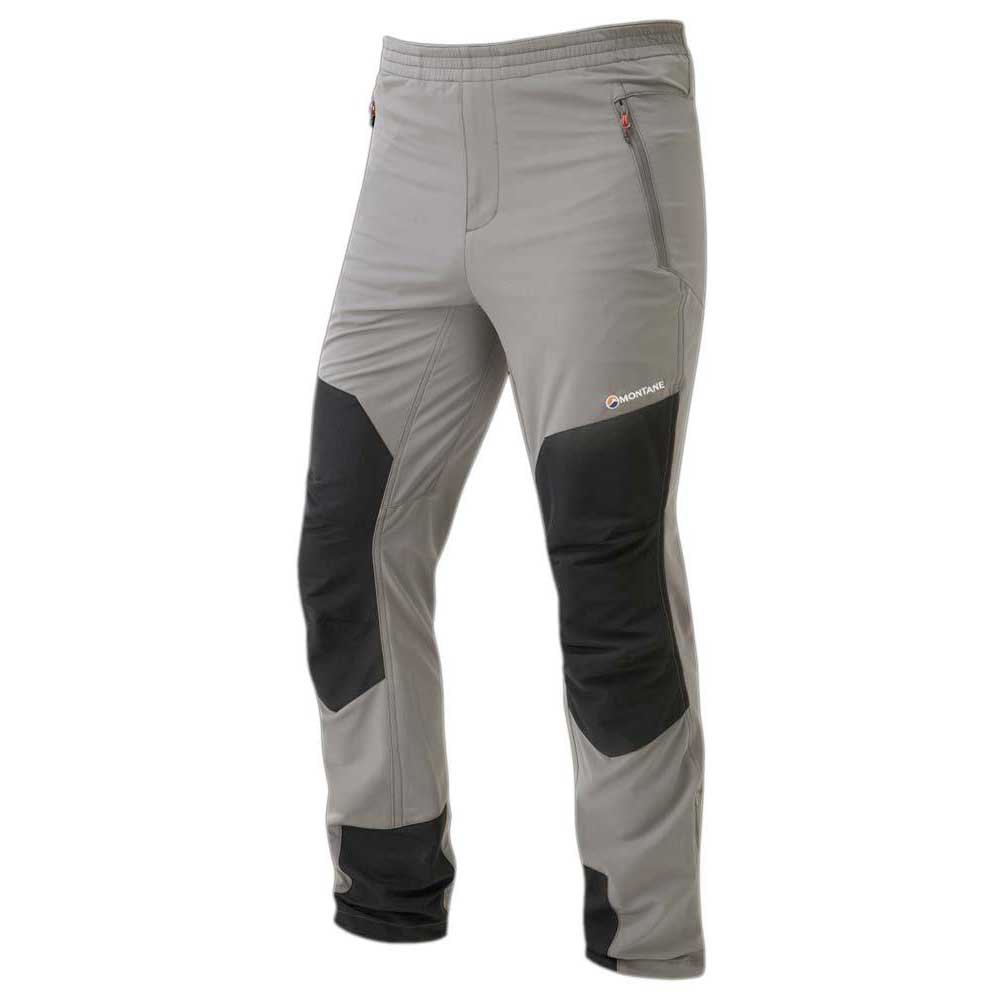MONTANE Alpine Stretch Pants Reg