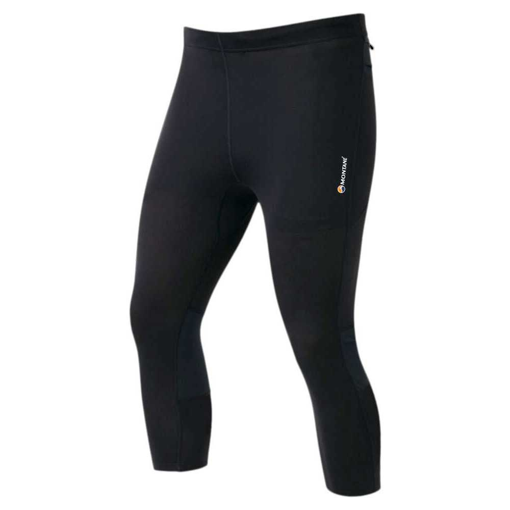 Montane Trail Series Short Tight