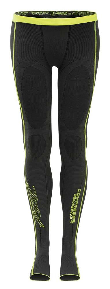 ZOOT Ultra Recovery 2.0 Crx Tight