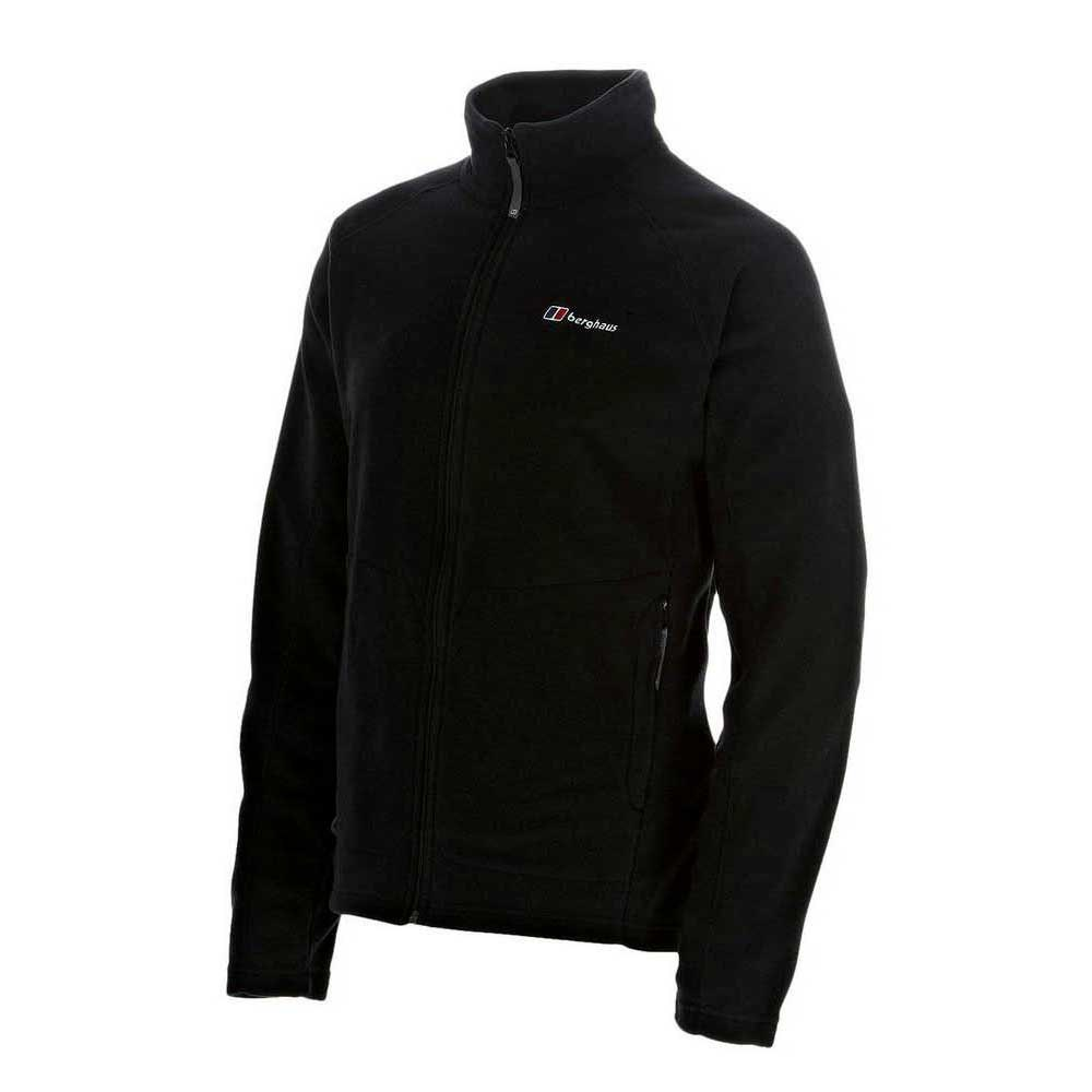 Berghaus Arnside Fleece