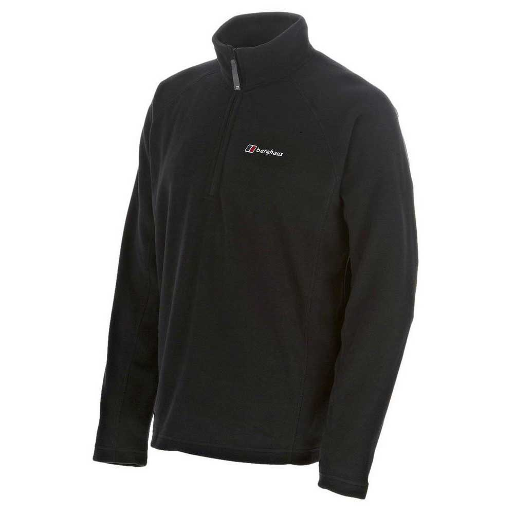 Berghaus Arnside Fleece Half Zip