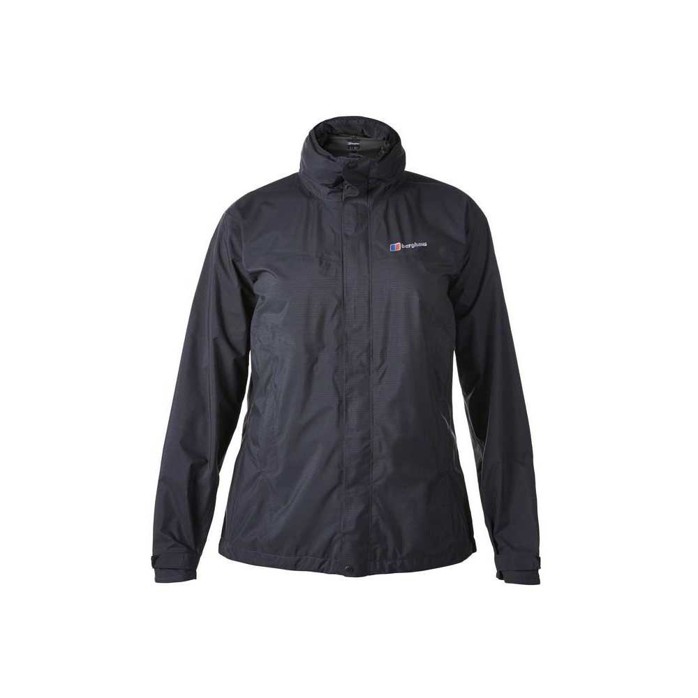 Berghaus Light Hike Hydroshell