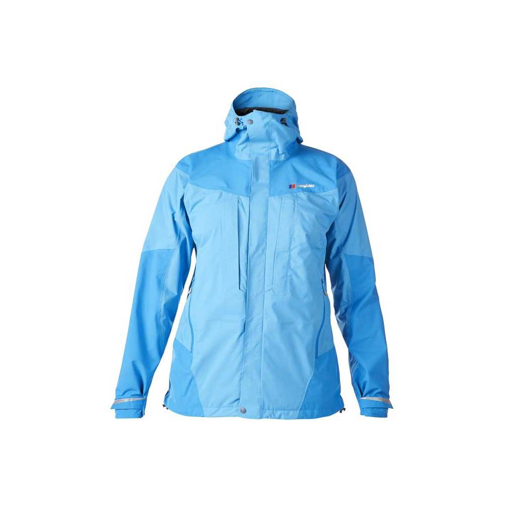 Berghaus Light Trek Hydroshell