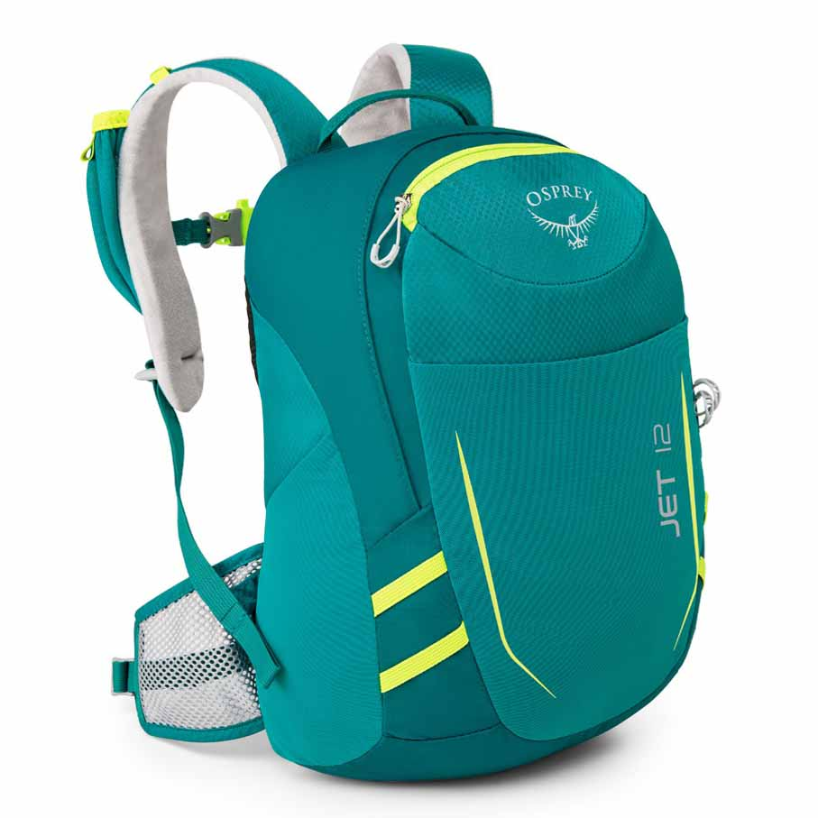 Osprey Jet 12L Youth