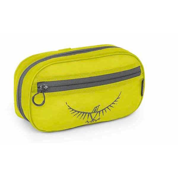 Osprey Wash Bag Zip