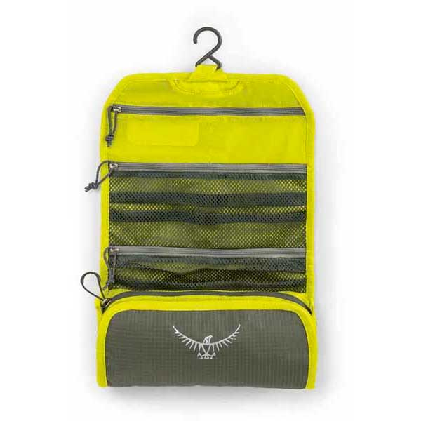 beauty-case-osprey-wash-bag-roll