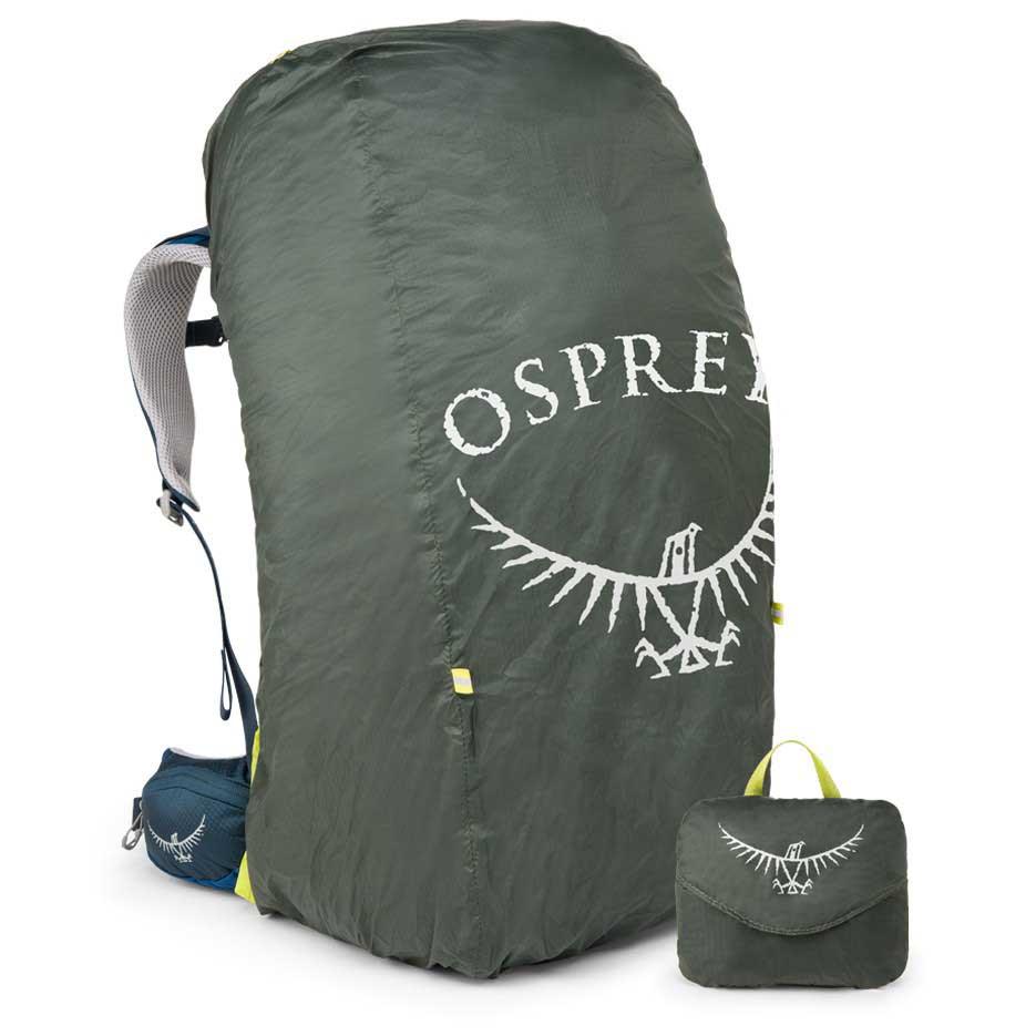 Osprey Ultralight Stuff 18L Grå køb og tilbud, Trekkinn