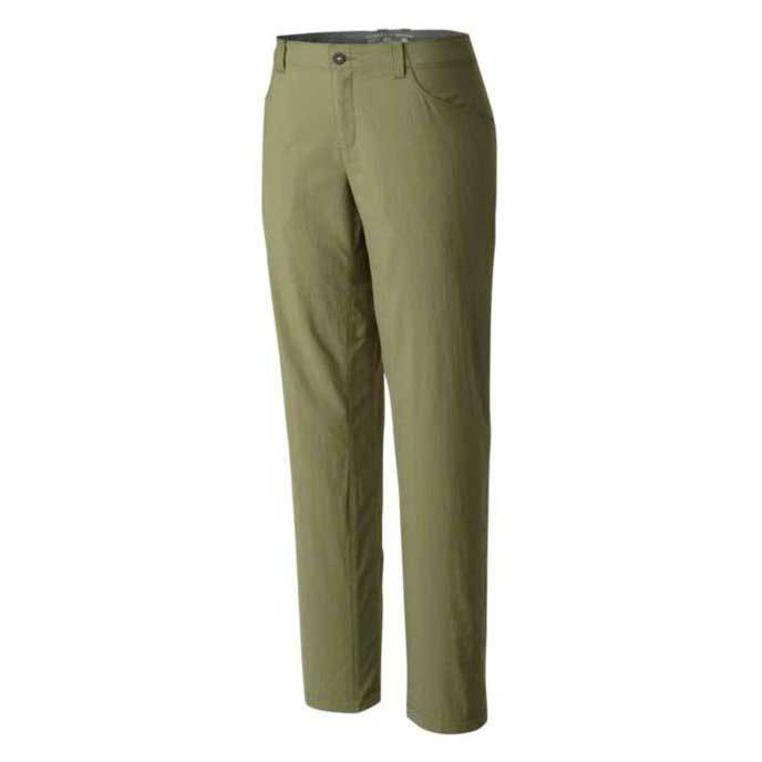 Mountain hard wear Ramesa Regular Pants v2