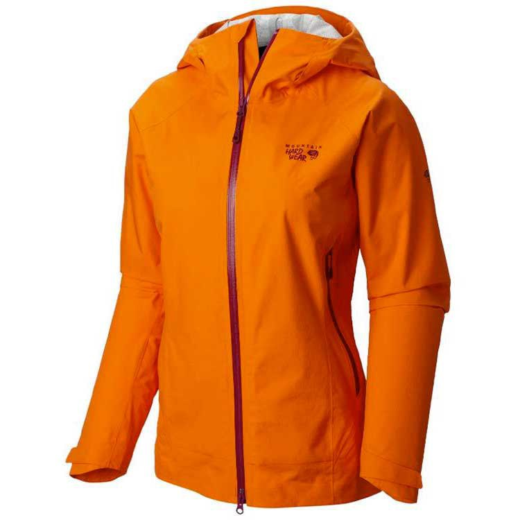 Mountain hard wear Quasar Lite