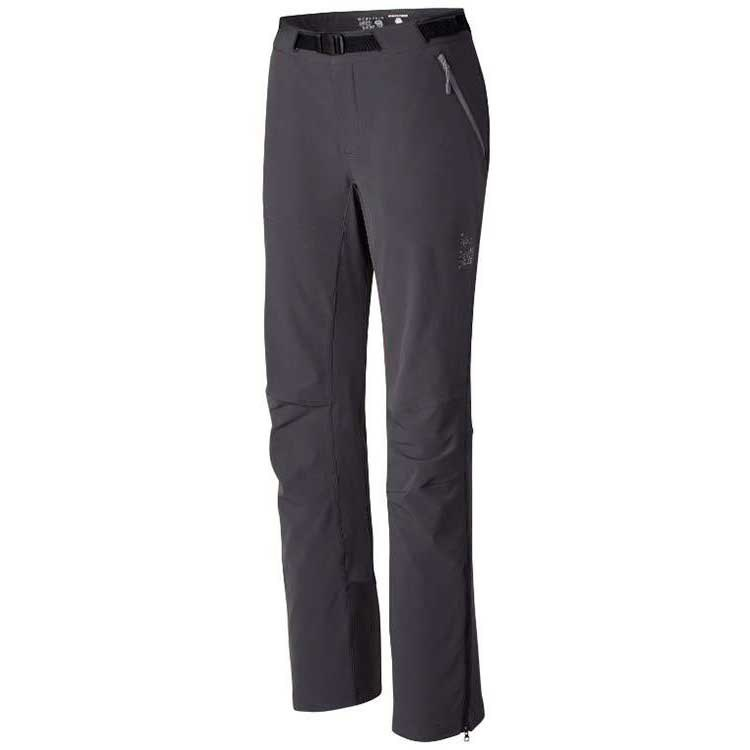 Mountain hard wear Chockstone Alpine Regular Pants