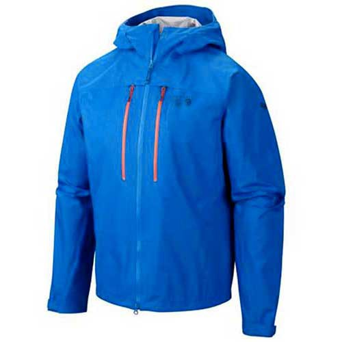 Mountain hard wear Torsun Alpine