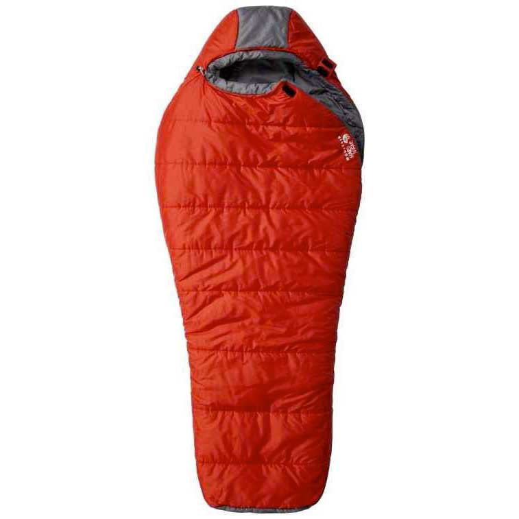 Mountain hard wear Bozeman Torch Long Flame