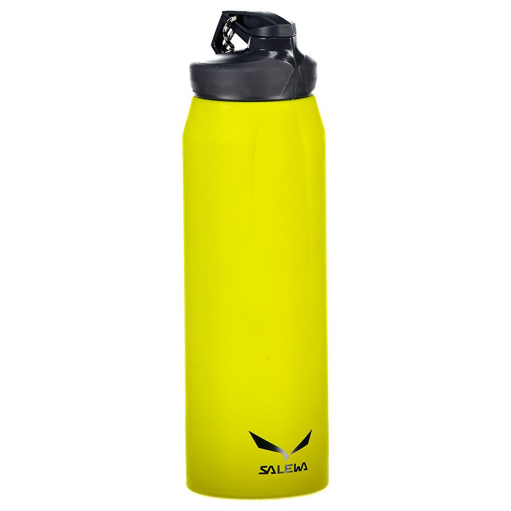 Salewa Hiker Bottle 1L