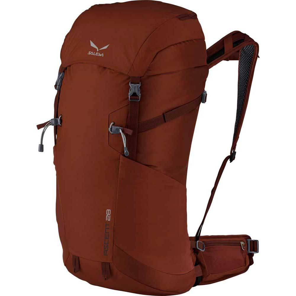 Salewa Ascent 26 L