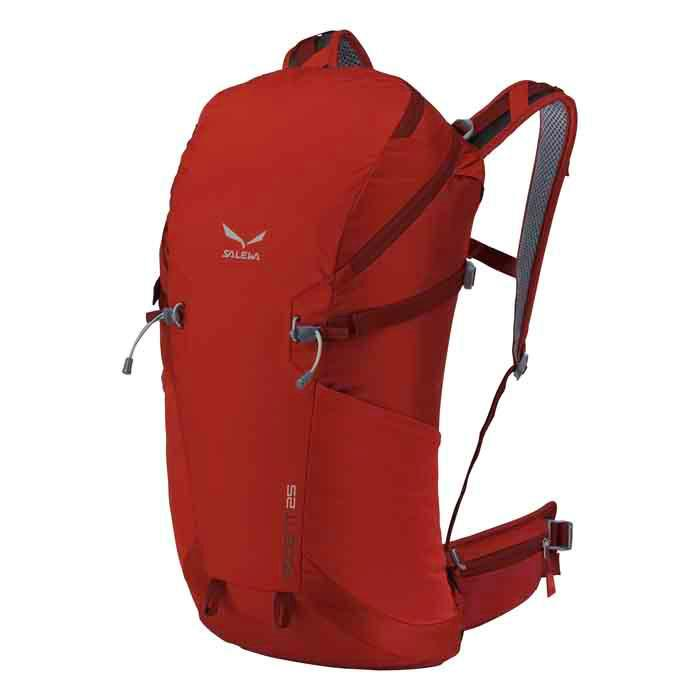 Salewa Ascent 25 L