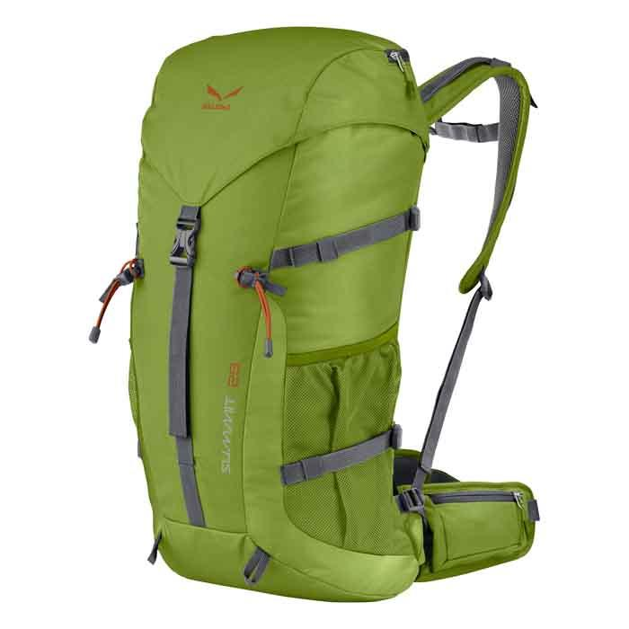 Salewa Summit 28 L