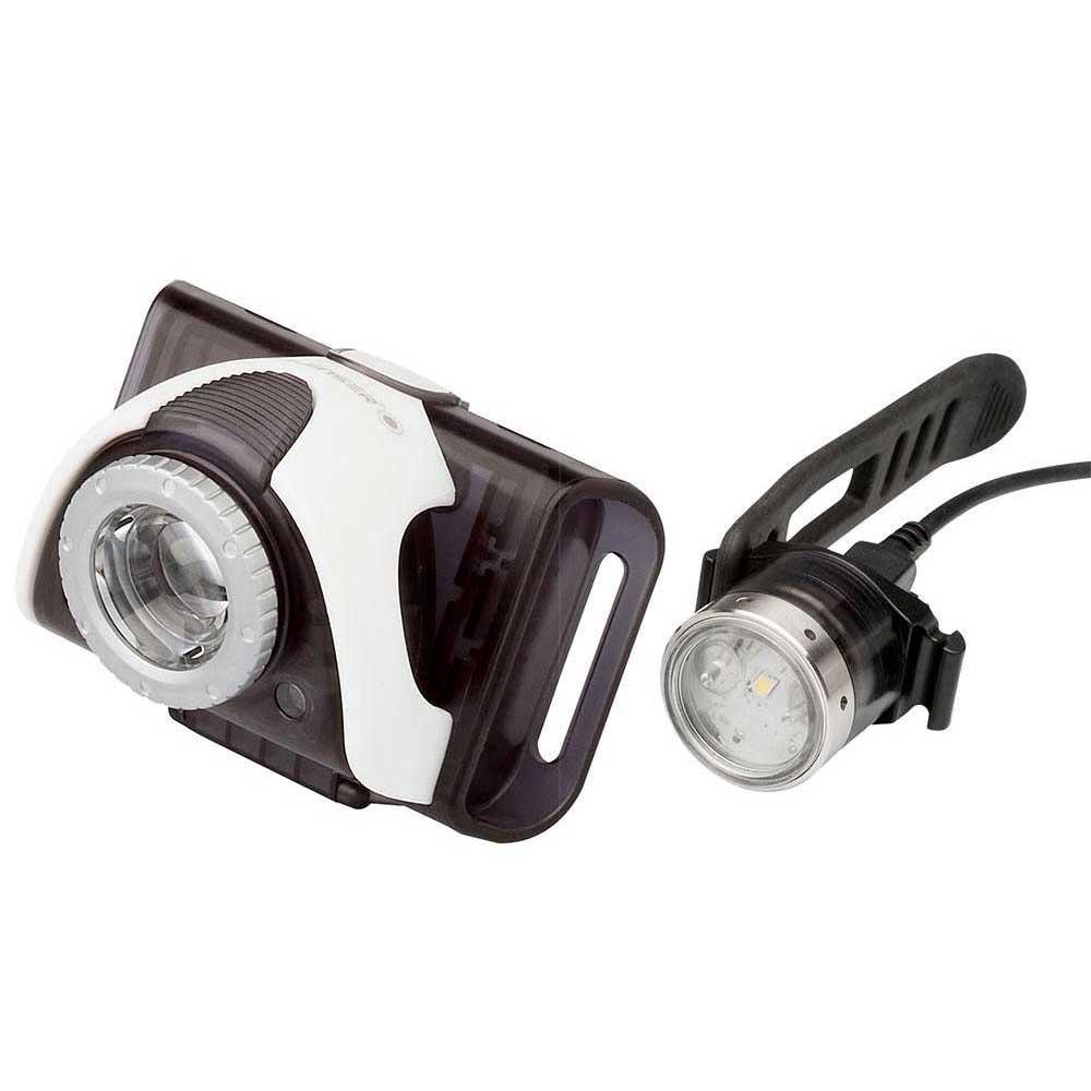 Lamper Led-lenser B3