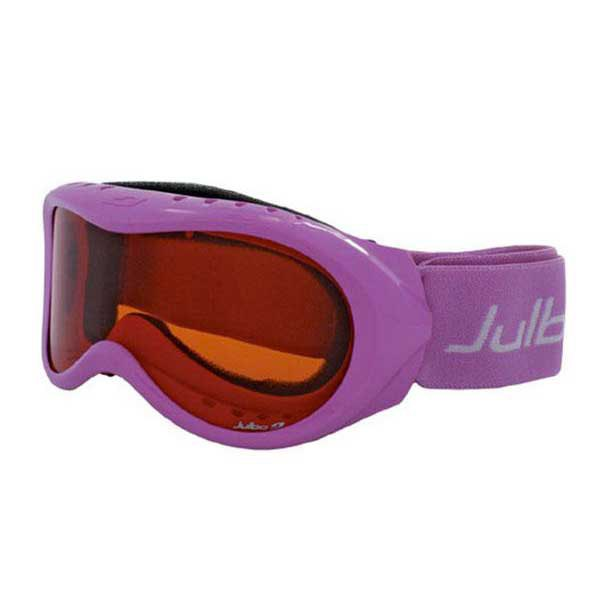 Julbo Satellite 3-6 Years