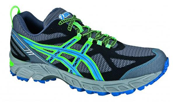 Asics Gel Enduro 9