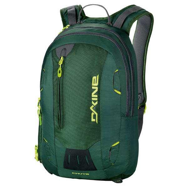 Dakine Chute 16l buy and offers on Trekkinn