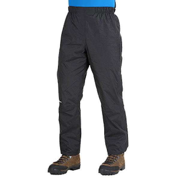Berghaus Deluge Overpants Regular