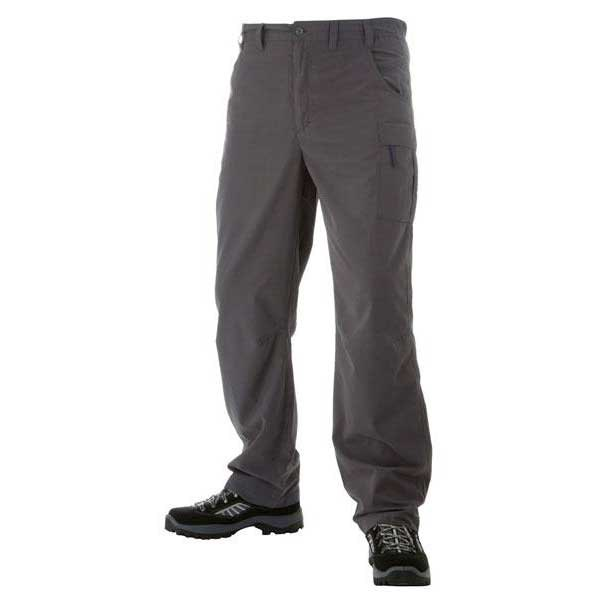 BERGHAUS Navigator Zip Off Pants Short