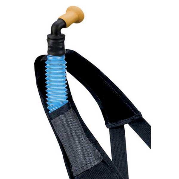 sicurezza-valanghe-black-diamond-avalung-ii-sling