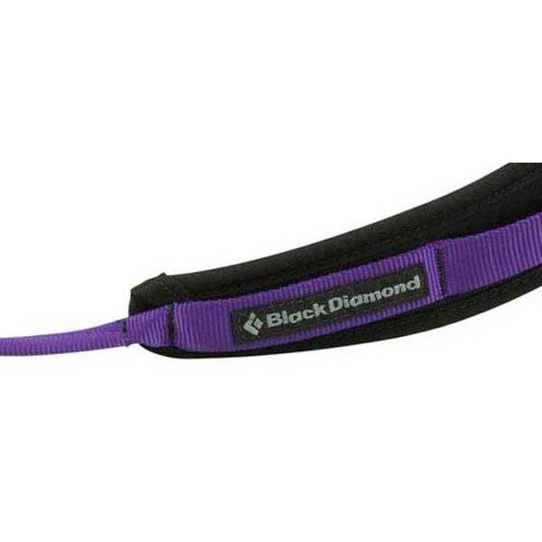 accessori-black-diamond-gear-sling-padded