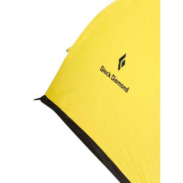Black diamond Eldorado Tent  sc 1 st  TrekkInn.com & Black diamond Eldorado Tent buy and offers on Trekkinn