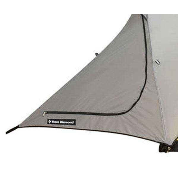 Black Diamond Tents Tent R Mountaineering