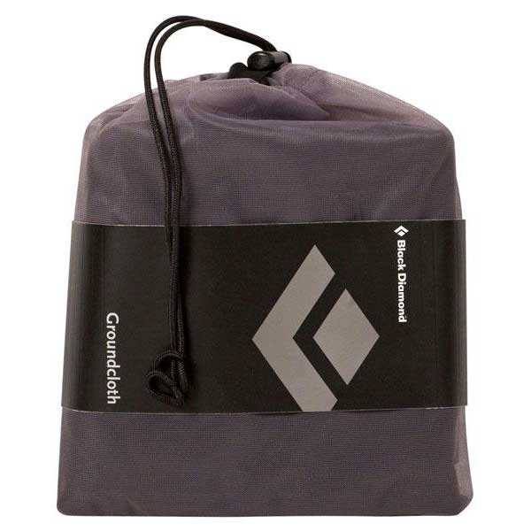 Black diamond Hilight Tent Ground Cloth