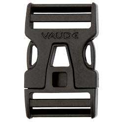 ricambi-vaude-steckschnalle-20-mm-single-adjust