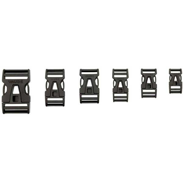 pieces-detachees-vaude-steckschnalle-25-mm-dual-adjust