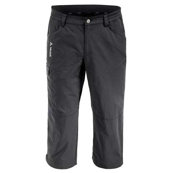 VAUDE Birch 3 / 4 Pants