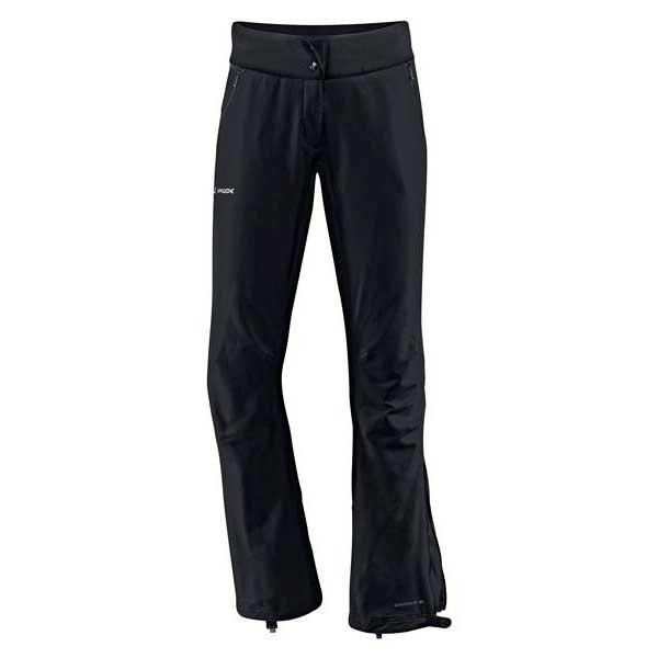 VAUDE Montafon III Pants Regular
