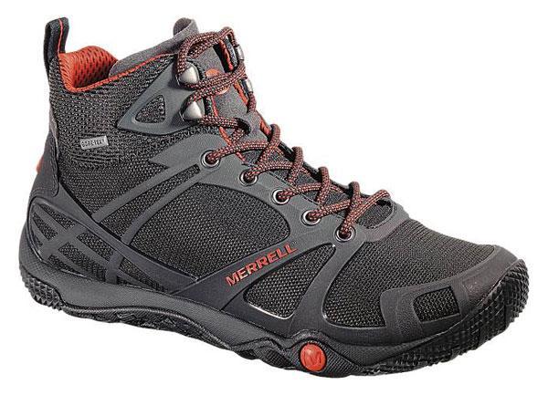e272029d1055 Merrell Proterra Mid Sport Goretex buy and offers on Trekkinn